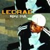 Real Talk, Lecrae