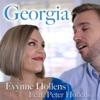 Georgia On My Mind (feat. Peter Hollens) - Single, Evynne Hollens