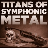 Titans of Symphonic Metal with Dimmu Borgir, Avantasia, And Sonata Arctica cover art