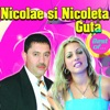 Nicolae Si Nicoleta Guta, Nicolae Guta & Nicoleta Guta
