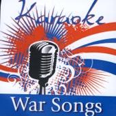 Karaoke - War Songs