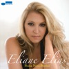 The Girl From Ipanema  - Eliane Elias