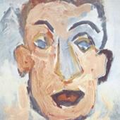 Bob Dylan - Copper Kettle artwork