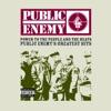 Public Enemy *