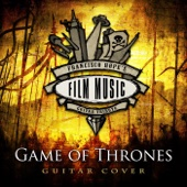 Game of Thrones (Guitar Version) - Francisco Hope