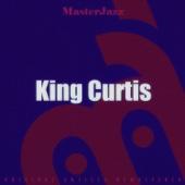 Masterjazz: King Curtis