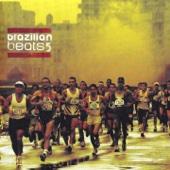 Brazilian Beats 5 (Mr Bongo Presents)