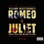 Romeo & Juliet (Music From the Motion Picture)
