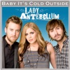 Baby It s Cold Outside Single