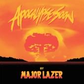 Apocalypse Soon - EP