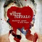 Shadows, Greys & Evil Ways