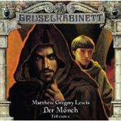 Folge 81: Der Mönch (Teil 2 von 2)