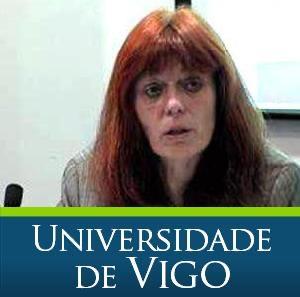 "Conferencia ""Cultural Translation"""