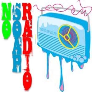 No Soap Radio