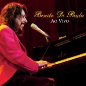 Benito Di Paula (Ao Vivo)