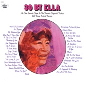 30 By Ella cover art