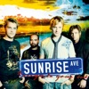 Fairytale Gone Bad - Single, Sunrise Avenue