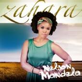 Nelson Mandela - EP