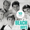 10 Great Songs (Remastered), The Beach Boys