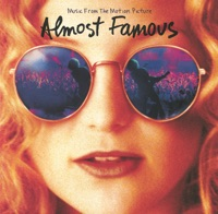 Almost Famous - Official Soundtrack