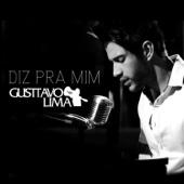 Download Mp3 Diz Pra Mim (Just Give Me a Reason) - Gusttavo Lima