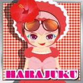 Harajuku, Vol. 3