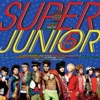 Mr. Simple (Super Junior)