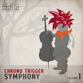 Chrono Trigger Symphony, Vol. 1