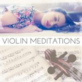 Violin Meditations