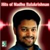 Hits of Madhu Balakrishnan EP