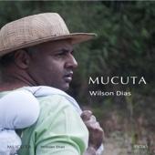 Mucuta