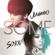 Junggigo & Soyou - 썸 Some (feat. 긱스 릴보이)