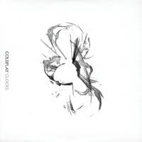 Clocks - Single - Coldplay