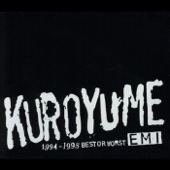 Emi 1994~1998 Best Or Worst