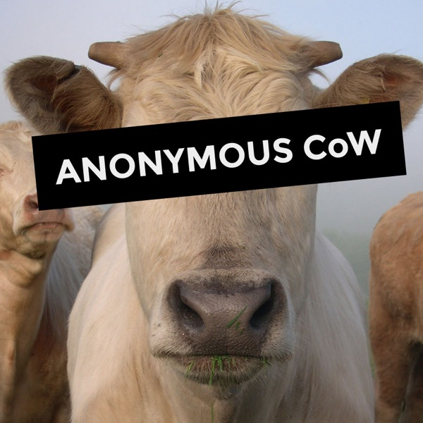 Anonymous CoW