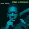 I'm Old Fashioned (Rudy Van Gelder Edition) (2003 Digital Remaster) - John Coltrane