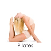 Pilates: Pilates Music Chill Lounge Mix, Best Mat Pilates Workout Music for Gym Center