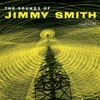 Cherokee (Rudy Van Gelder 24-Bit Remastering) (2005 Digital Remaster) - Jimmy Smith