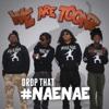 Drop That #NaeNae - Single