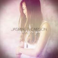 Jasmine Thompson Mad World
