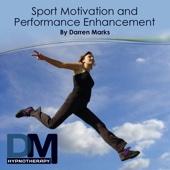 Sport Motivation & Performance Enhancement - Hypnosis Meditation