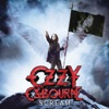 Scream (Expanded Edition), Ozzy Osbourne
