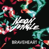 Braveheart - Single