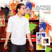 Snails in the Creek (Caracoles en el Riachuelo) [feat. Esperanza Spalding & Pedrito Martinez]
