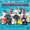 Humshakals Mash Up