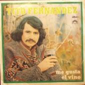 Me Gusta el Vino