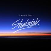 <PLATINUM BEST> SHAKATAK