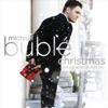 Mis Deseos / Feliz Navidad (Duet With Thalia) - Michael Bublé