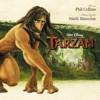 Tarzan (Bande originale de film) [Version française], Mark Mancina & Phil Collins