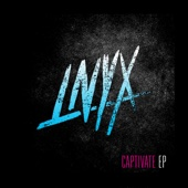 Captivate EP